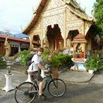 bike-around-chiang-mai