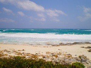 cozumel-beach-coast