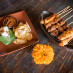 must try balinese dishes ubud