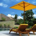 The Bali Khama a Beach Resort & spa