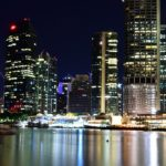 Kayaking Brisbane: Fun Things To Do In Brisbane At Night