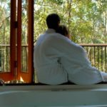 Romantic Getaways Sunshine Coast Hinterland (For Foodies!)