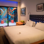 Tryp Hotel Brisbane - boutique hotels brisbane