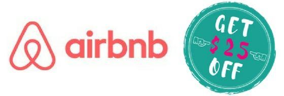 airbnb-25-off