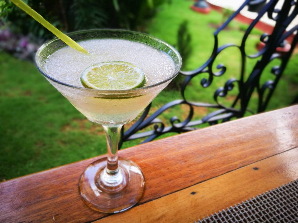 Cuban Drinks / Cuban Cocktails / The History Of The Daiquiri