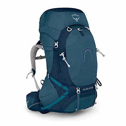 "<a href=""https://amzn.to/2nQ6bMZ"">Backpacking Backpack</a>"