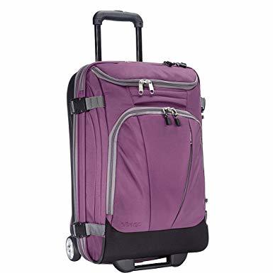 "<a href=""https://amzn.to/2nMCc8E"">Wheeled Carry On</a>"